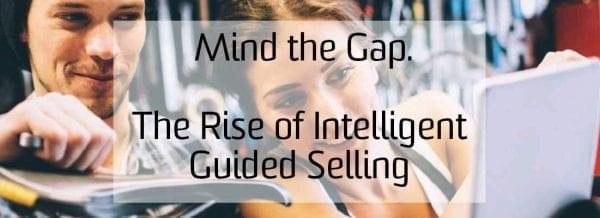 Mind-the-gap_blog-three_IGS
