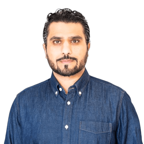 https://conversity--stage.s3.amazonaws.com/uploads/2019/08/naveed-png.png