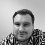 Conor Chadwick - Profile